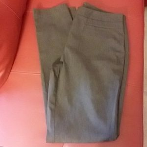 Express pants/ size 6